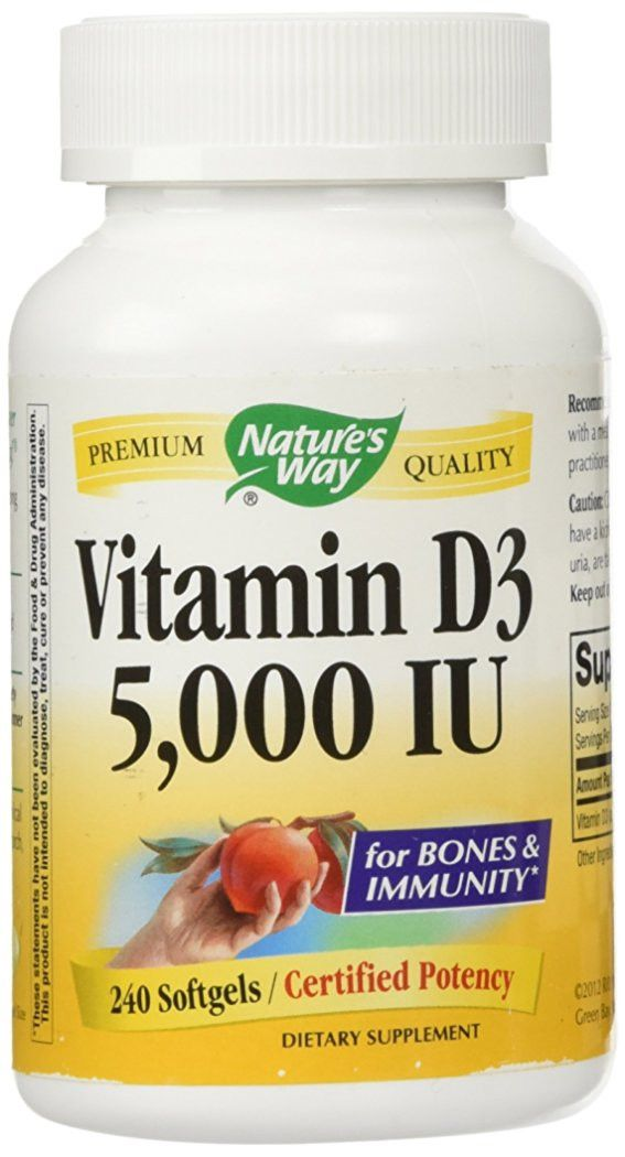Now In Store Nature's Way, Vit... click here to check it out http://diettraineronline.com/products/natures-way-vitamin-d3-5000-iu-240-softgels?utm_campaign=social_autopilot&utm_source=pin&utm_medium=pin