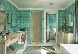 Image result for sea green bathrooms