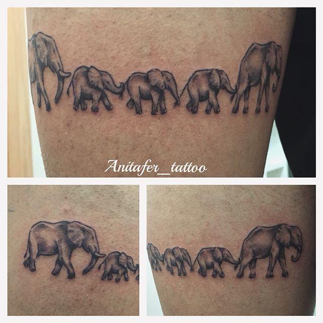 Ms de 25 ideas increbles sobre Elefante maori en Pinterest