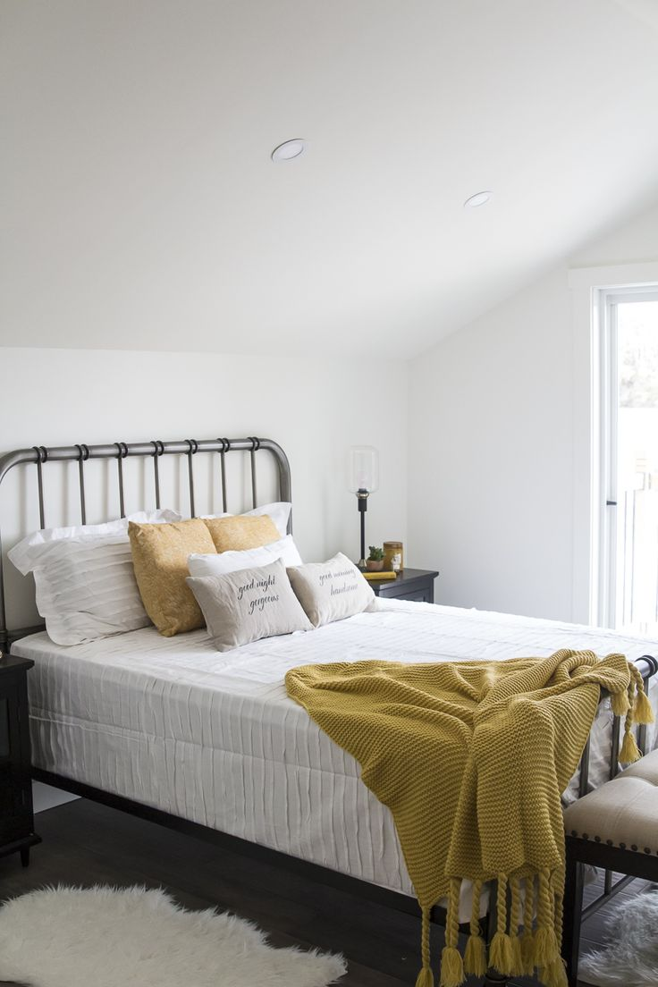 174 best bedroom designs images on pinterest bedroom designs