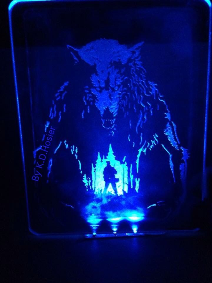 Dog soldiers #dog soldiers