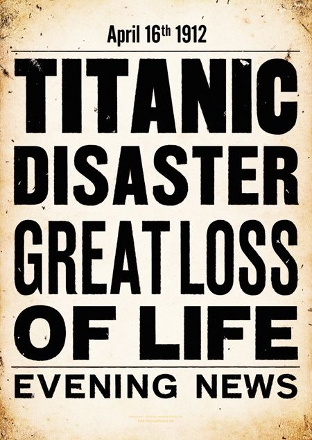 https://s-media-cache-ak0.pinimg.com/736x/73/22/e4/7322e4d78c990d5adae30e99552bb41b--film-titanic-titanic-history.jpg