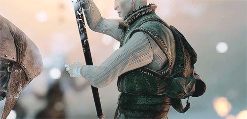 http://rebloggy.com/post/gif-mine-dai-dragon-age-flashing-gif-daedits-dragon-age-inquisition-solas/112370025822