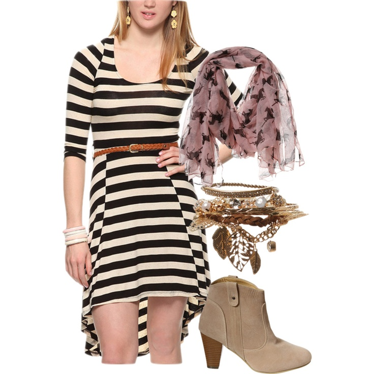 122 Best Rue 21 Images On Pinterest Rue 21 Outfits Feminine Fashion And Rue 21 Tops