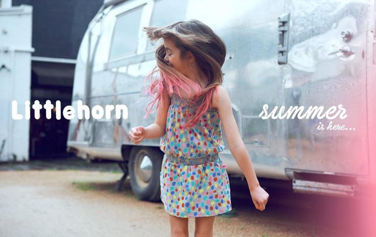 littlehorn summer 2013.