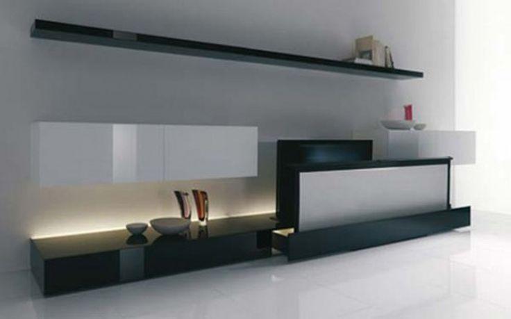 site furniture and decor home theater furniture pcmcat.c