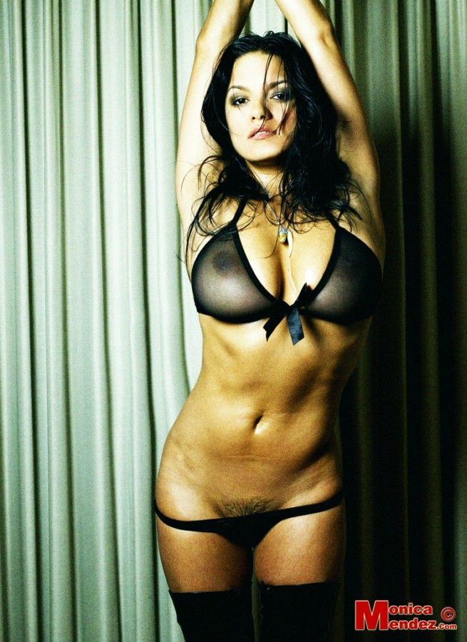 perky breasts best  hook up site
