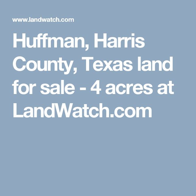 Where do you find plat maps for Harris County, Texas online?