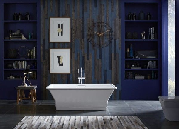 Freestanding Bath Gallery Free Standing Bath Free Standing Bath