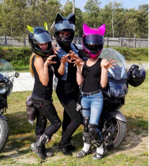 1000 Images About Motorcycle Helmets With Style On