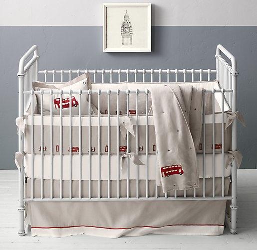 163 Best London Themed Bedroom Images On Pinterest