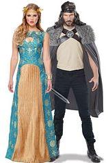 halloween costumes for adults u0026 kids
