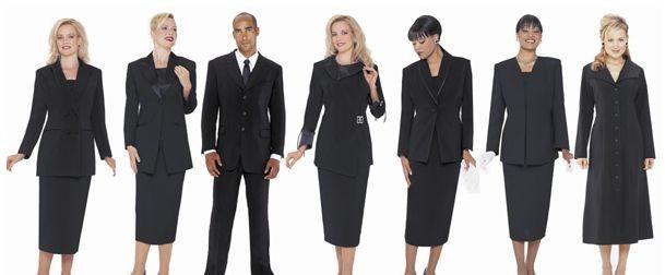 Fashion Corporate Jobs Toronto