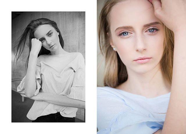 Te niebieskie oczy 😍 😍👀 P H O T O Natalia Solnica @nsolnica_photo  M O D E L Anastazja | SPOT Management @spotmanagement  M U A Patrycja Biernat @patrycja.biernat.makeup  #photosession #photography #photoshoot #beautyphoto #beauty #fashion #fashionphoto #makeup #model #polishgirl #photomodel #portrait #photomodel #naturalbeauty #blueeye #wroclaw #testshoot Natural Beauty from BEAUT.E