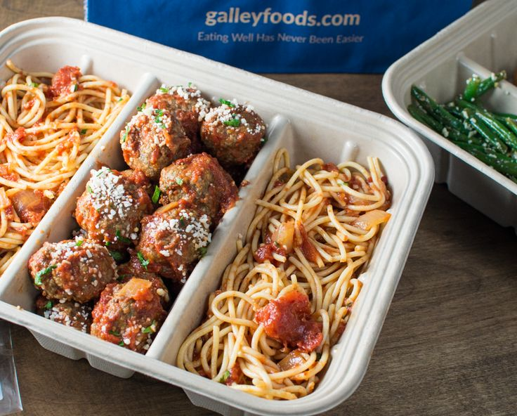 galley food delivery 26 best food family dining in baltimore images on 432