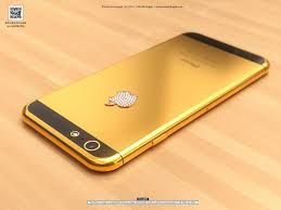 Image result for iphone gold 6