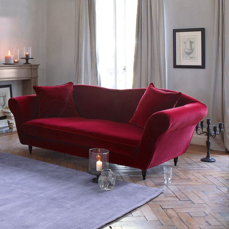 17 meilleures images propos de d co baroque sur pinterest baroque chaises et g teaux red velvet. Black Bedroom Furniture Sets. Home Design Ideas