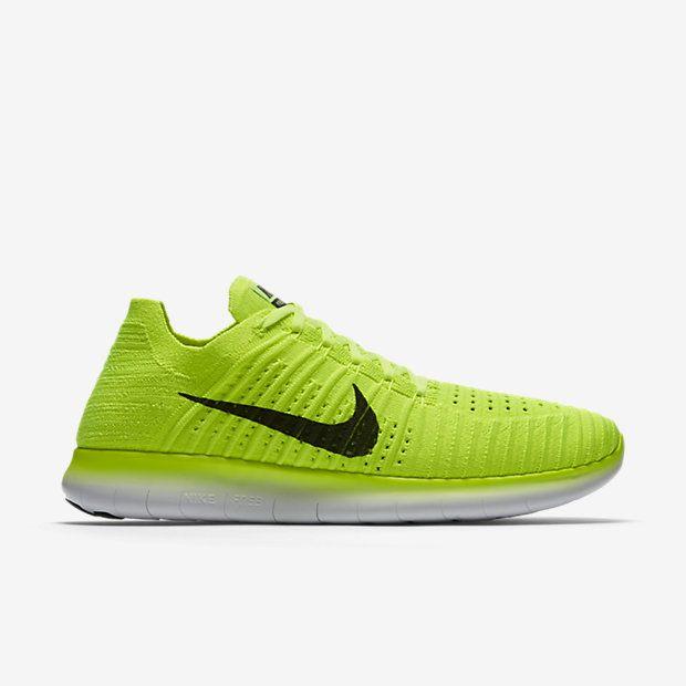 Nike Trainer Gratuitement 5 Martin Imprimable