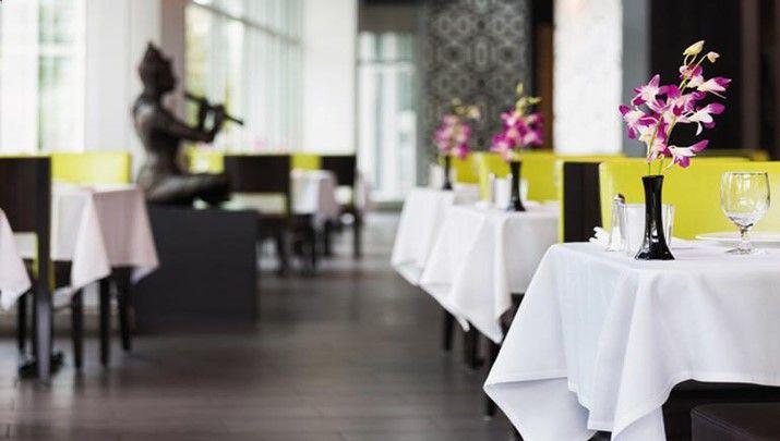 Biliyor muydun ? /// Bizim lokantalar neden zevksiz?