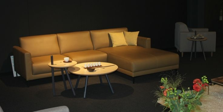 freistil 141 freistil pinterest freistil. Black Bedroom Furniture Sets. Home Design Ideas