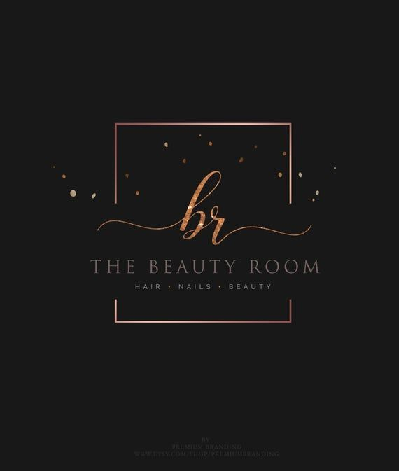 Mar 28, 2020 – Organic Beauty Product Logo Design Vector Free Image By Rawpixel Com Wan #style #shopping #styles #outfit…