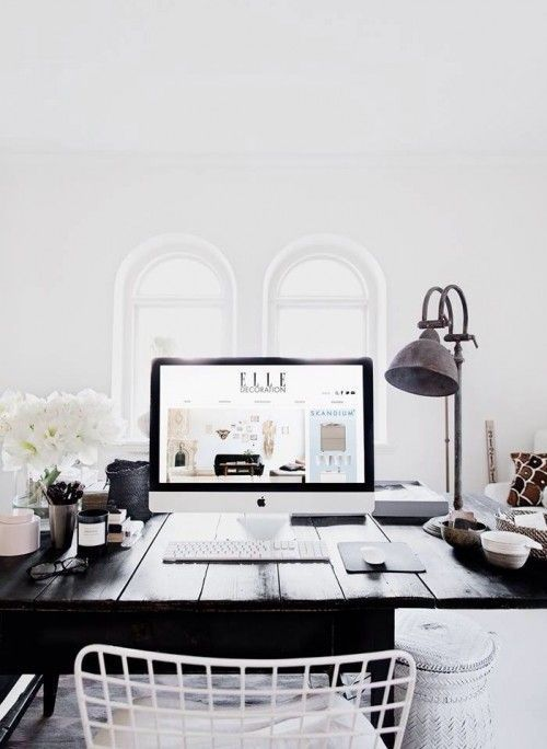 5 Practical Tips To Become A Better Writer — Bloglovin'—the blog