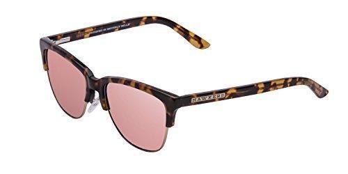 Oferta: 40.00€. Comprar Ofertas de Hawkers Classic X - Gafas de sol, Carey Rose Gold barato. ¡Mira las ofertas!