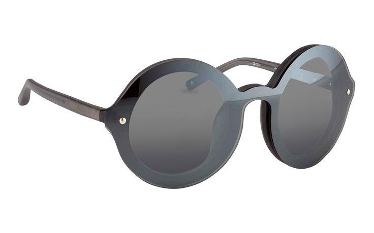 3.1 Phillip Lim 79 C4 Sunglasses   sunglasscurator.com
