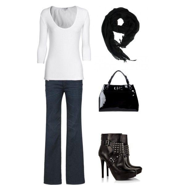 Classic: Fashion, Beautiful Women, Beautiful Clothing, Boots