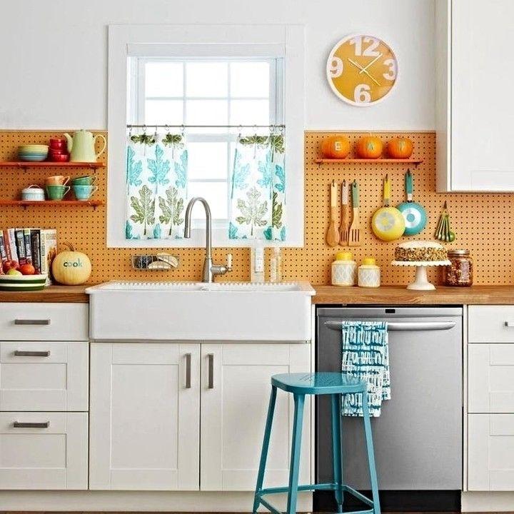 #wnętrza #kuchnia #trendy #aranżacje #mieszkanie #meble #drewno #inspiracje #domiwnetrze