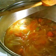 http://macrobiotic.about.com/od/heartysoups/r/Vegetarian-And-Vegan-Posole-Recipe.htm