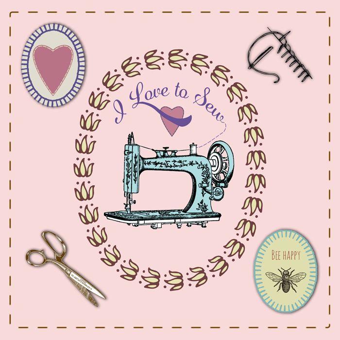 EDITADO - Imagens Crafts gratuitas para download - blog Vera Moraes - Decoração - Adesivos Azulejos - Papelaria Personalizada - Templates para Blogs
