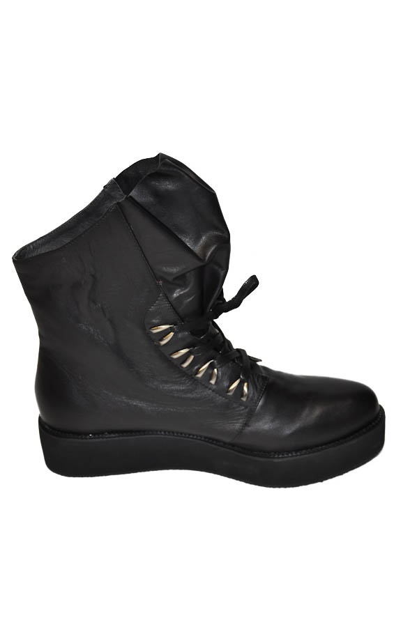 $349 Wendy's Amber Boot  http://www.wendysboutique.co.nz/product_details/p/1523/c/61