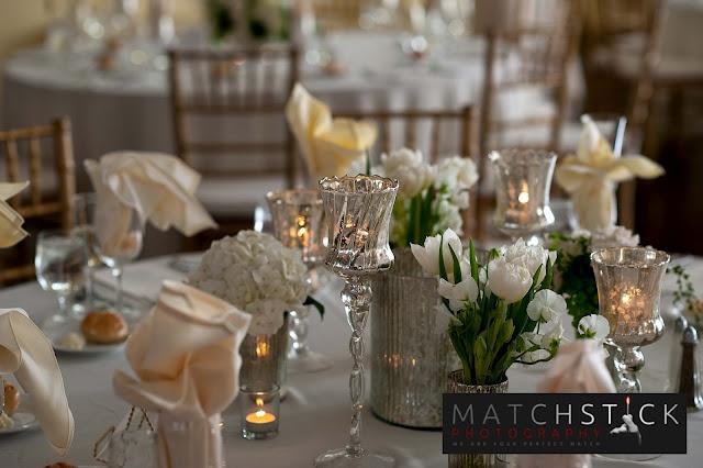 blackjack tables for weddings