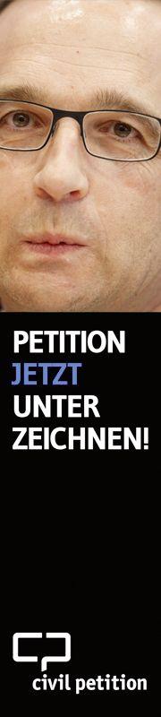 Der jüngste Bericht des UN-Flüchtlingswerks weist aus, dass Deutschland etwas über 316.000 Menschen ...