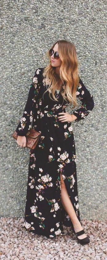 15 Beste Afbeeldingen Van Dresscode Bohemian Chic Boho