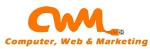 Diseño web Granada