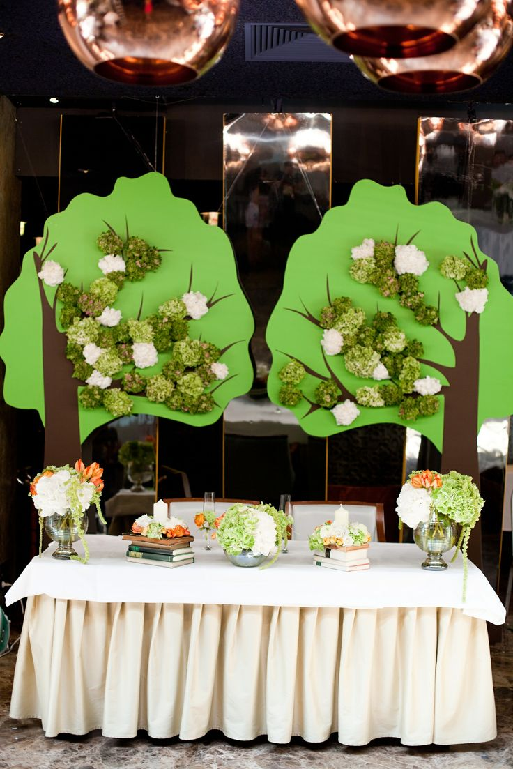 22 best wedding decoration images on pinterest wedding decor summer wedding ideas coollook decoration agency coollook trees junglespirit Choice Image