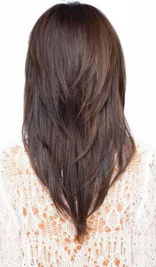summer-haircuts-for-long-hair