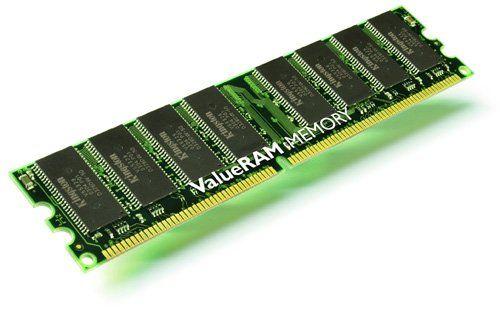 operační paměť RAM