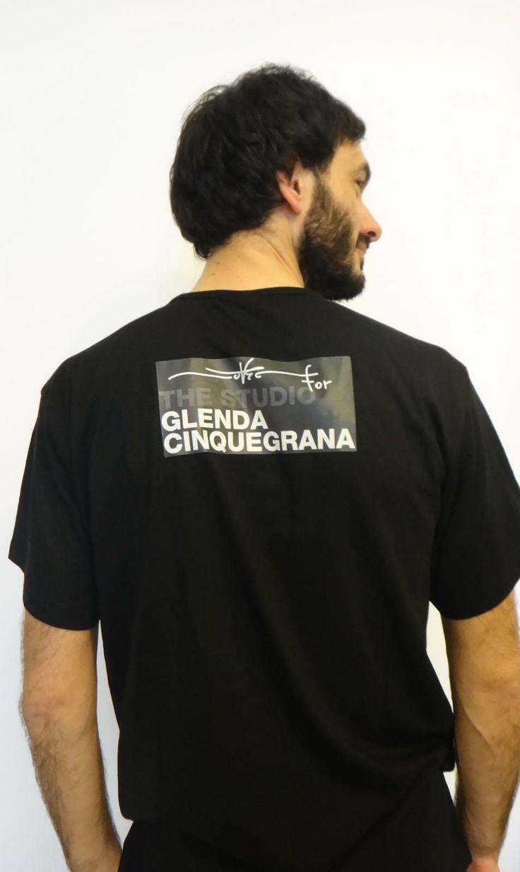 Modello n.14 Giuditta? No #MateriaOscuraContest T-Shirt disegnata dal nostro #MatteoBerra! Cool!