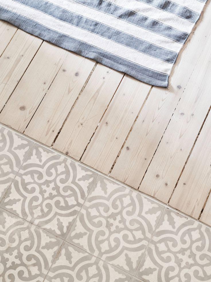 163 best Sols Carrelage Béton \ Plancher Bois images on Pinterest