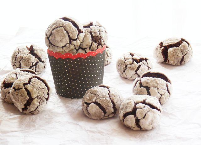 csokis-rumos-diós pöffetegek