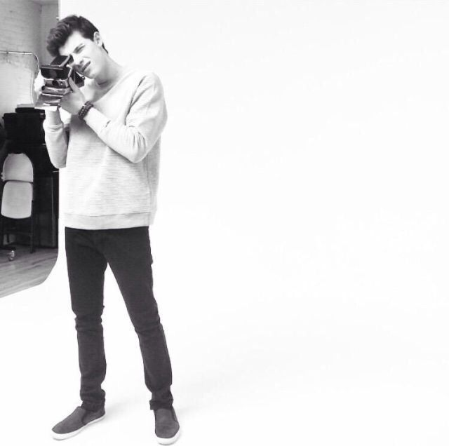 shawn mendes photoshoot | Tumblr