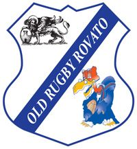 RUGBY ROVATO