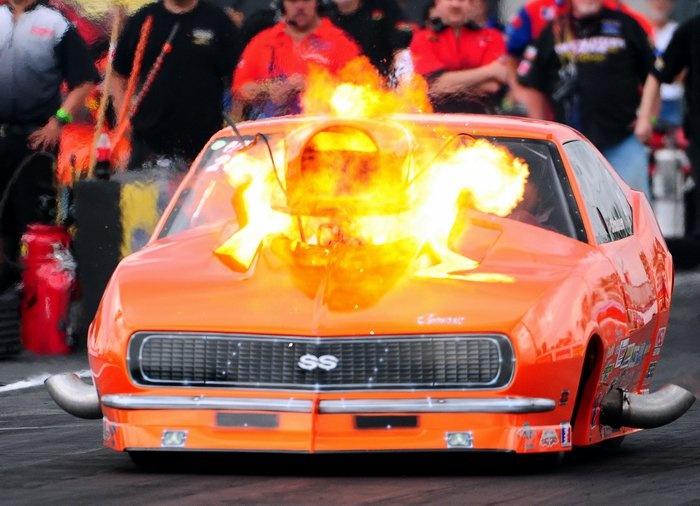Nos Car: 4774 Best Images About Motorsports On Pinterest