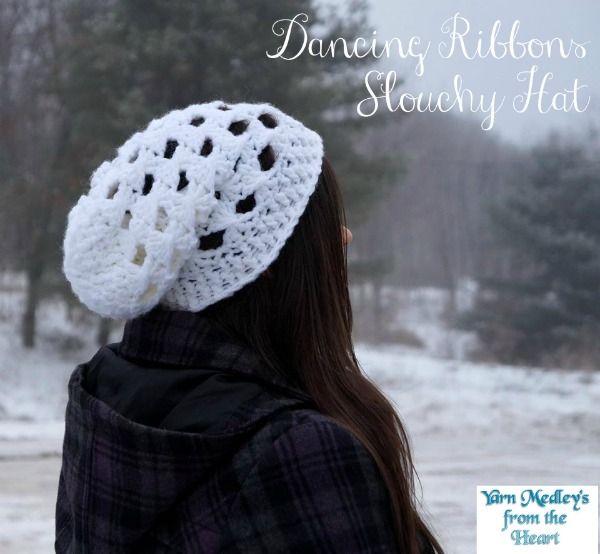 Mejores 50 imágenes de crochet baby hat en Pinterest | Sombreros de ...