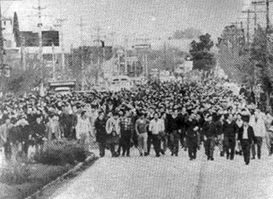 Reformas preconstitucionales: Nos habla de participaciòn del elemento obrero en la lucha, adiciones al plan de Guadalupe, la ley del 6 de Enero de 1915, la reforma social en Yucatàn, represiòn del movimiento obrero.