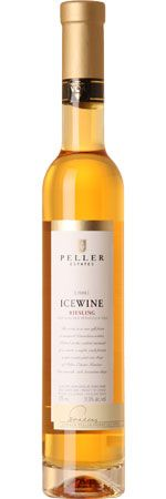Peller Estates Riesling Icewine - Niagara Peninsula