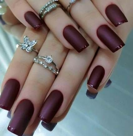 painting cool tutorials 64 ideas  coffin nails designs